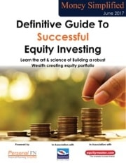 Definitive Guide To Successful Equity Investing