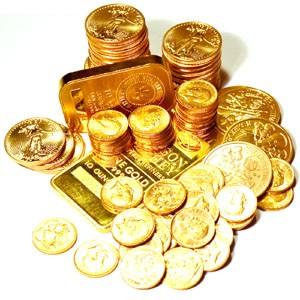 financial-asset-management