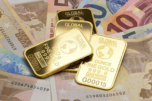 gold-is-money108