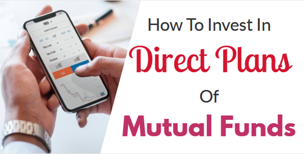 How to directly invest in mutual funds ikon group forex malaysia