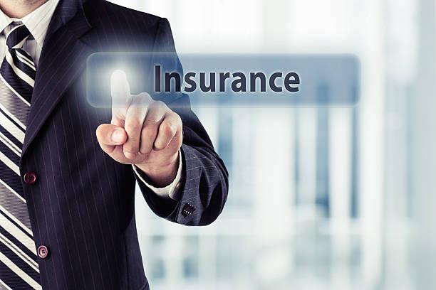 link-insurance-inside