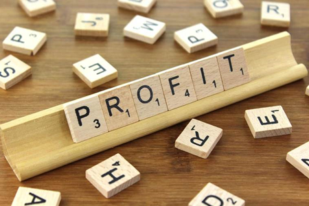 profit07082018
