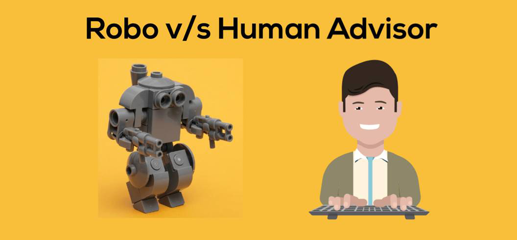 robo-vs-human-advisor