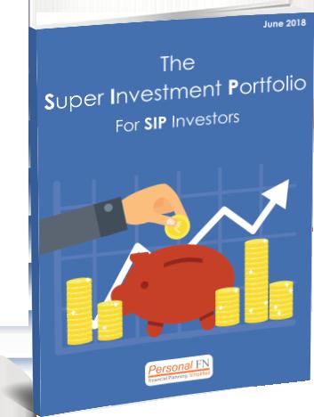 SIP-Portfolio