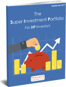 The Super Investment Portfolio