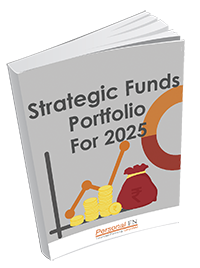 Strategic Funds Portfolio For 2025