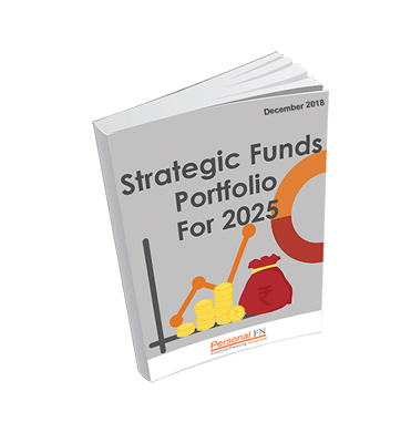 High Performing Mutual Funds,<br/>Picked from our Best Research Services…<br/>Put together to form a Wealth Building Strategy for 2025