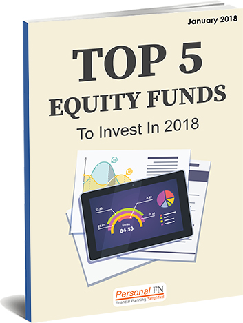 top-5-equity-fund