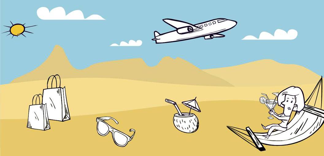 vacation-loans