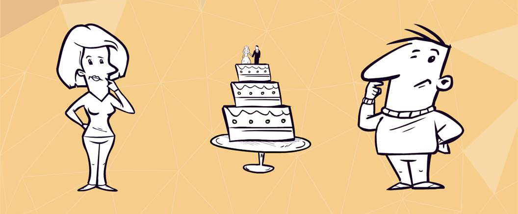 wedding-loans
