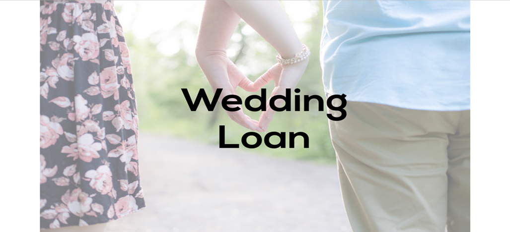 wedding-loan